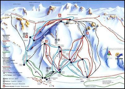 trail_map_las_lenas.jpg